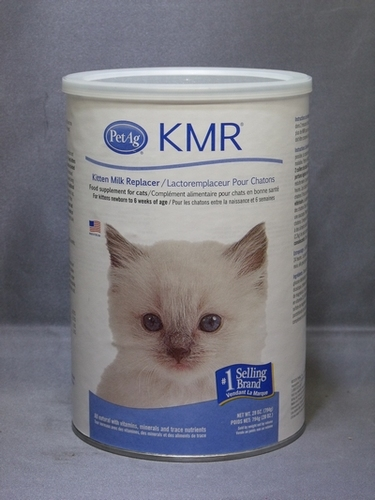 KMR Milch 794 g (28 OZ.)