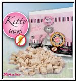 Kitty Beat Snack 20 g
