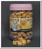 Kitty Beat Snack 120 g